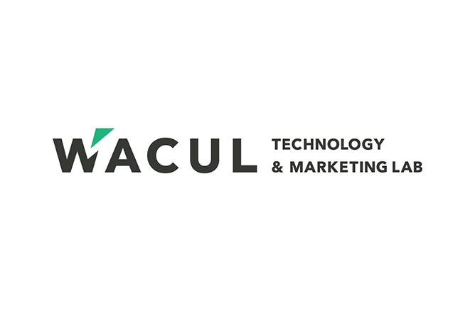 WACUL TECHNOLOGY & MARKETING LAB